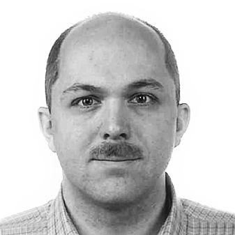 Ladislav Hanzlíček