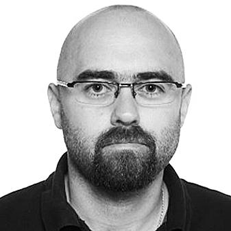 Libor Široký